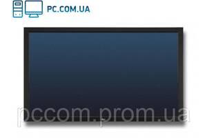 """БУ 65"""" ЖК-панель NEC V652 Full HD"""