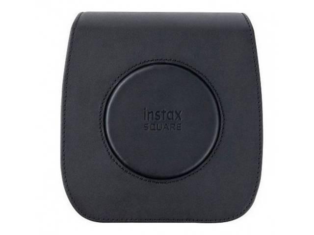 бу Чехол для фотокамеры Fujifilm INSTAX SQ10 CAMERA CASE 16554845 в Харькове