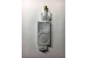 Чернильный сольвентный демпфер для принтеров Epson и Mimaki
