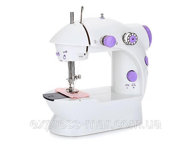 продам Домашняя швейная машинка Sewing machine бу в Харькове