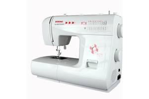 Dorina  немецкая швейная машина + подарок