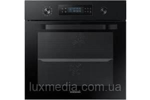 Духовой шкаф Samsung Dual Cook NV66M3531BB