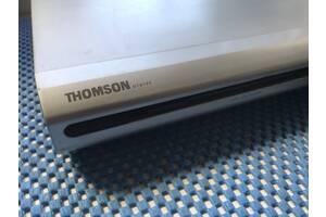DVD Thomson DTH109E