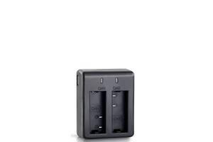 Двойное зарядное устройство AIRON для аккумуляторов экшн-камер