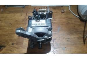 Двигатель Whirpool