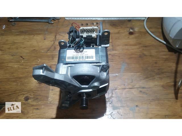 продам Двигатель Whirpool бу в Киеве
