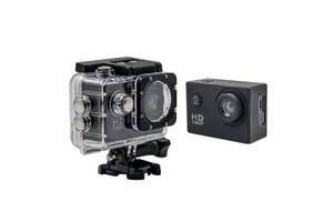 Экшн-камера XoKo EVR-001 HD (EVR-001)