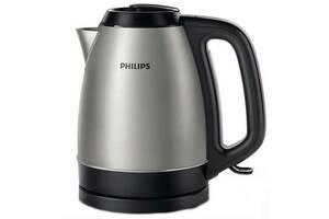 Электрочайник Philips HD9305/21 (6216107)