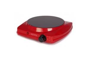 Електроплитка MIRTA HP-9810R