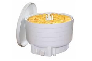 Электросушилка для продуктов БелОМО 8360