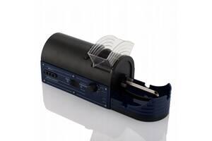 Электрическая машинка для набивки сигарет С82S! Гарантия! Самая Мощная