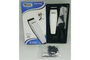 Електрична машинка для стрижки волосся WAHL 6105 дротова, Триммер для волосся
