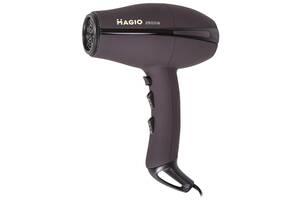Фен для волос Magio MG-550