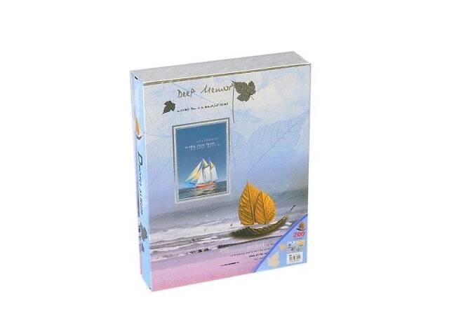 купить бу Фотоальбом Корабль SKL11-207933 в Киеве