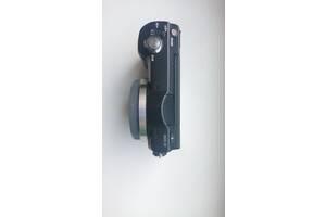 Фотоапарат Sony a5000 + карта памяти на 32гб + 2 переходника