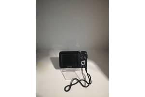 Фотоапарат б/у Samsung ES80