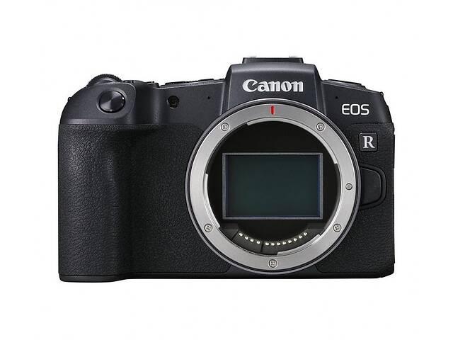 Фотоаппарат Canon EOS RP Body- объявление о продаже  в Харькове