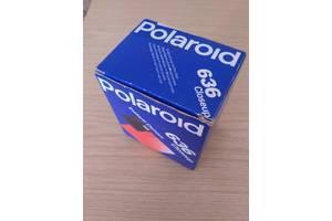 Фотоаппарат Polaroid, оригинал, рабочий.