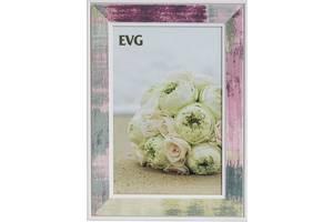 Фоторамка Evg Deco 15х20 см, разноцветный