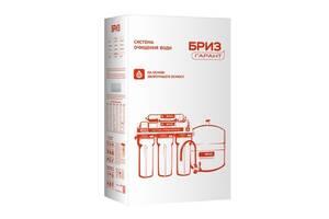 Фильтр для воды Бриз Гарант П-Оптима (BRF0389)