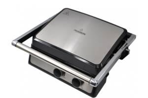 Гриль электрический прижимной Crownberg CB-1044 2000 Вт (par_CB 1044)