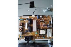 hv320fhb-n00 от lg 32lf5610