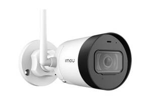 IP камера Dahua IPC-G22P