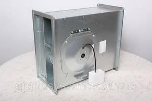 Вентилятор канальний Ostberg RK 600x300 F3