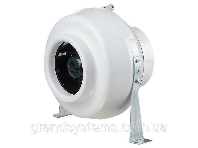 купить бу Канальный вентилятор ВЕНТС ВК 200 в Киеве