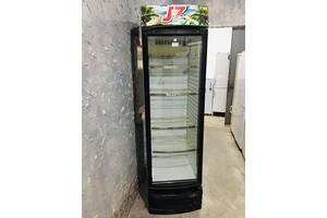 Холодильный шкаф-витрина Cold Мasters б / у. Киев.