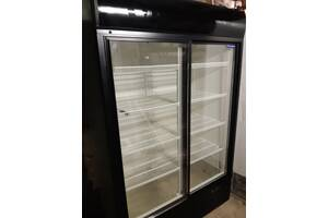 Холодильная витрина. Холодильник