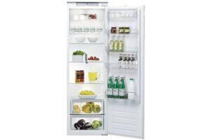 Холодильна камера Whirlpool ARG18082A ++
