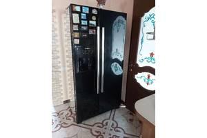 Холодильник boshc