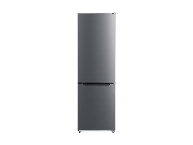 Холодильник Delfa DBFM-190IND- объявление о продаже  в Харькове