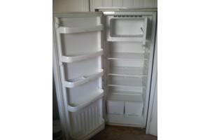 холодильник   донбасс-416-4