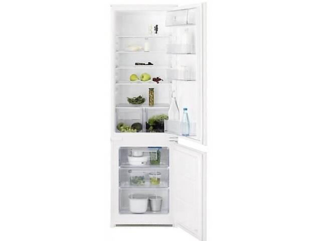 бу Холодильник Electrolux RNT2LF18S в Києві