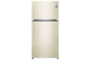 Холодильник LG GR-H802HEHZ (6596051)
