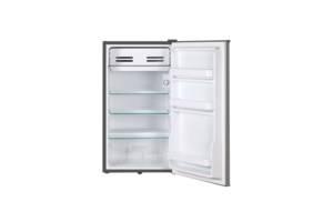 Холодильник Liberton высотой 85,0см. Доставка по Украине.