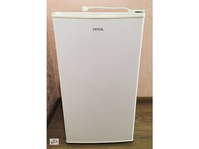 бу Холодильник MIRTA  в Украине