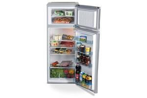 Холодильник Quigg MD 37100