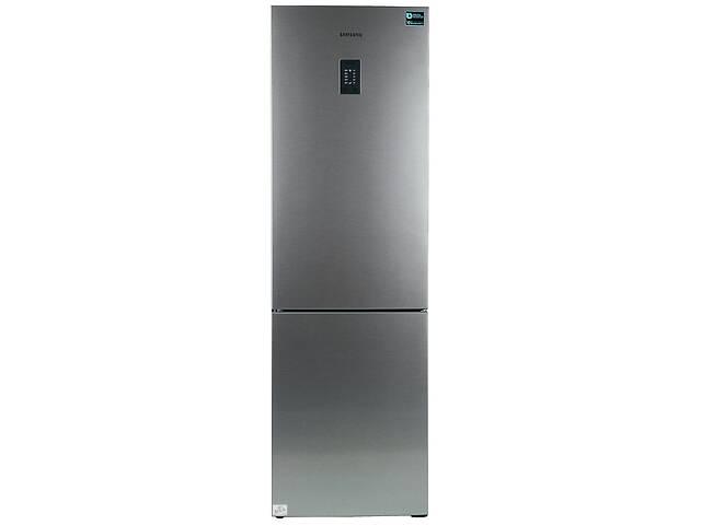 Холодильник SAMSUNG RB34N5440SA/UA- объявление о продаже  в Киеве