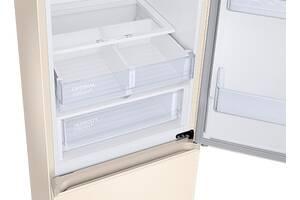 Холодильник Samsung RB36T674FEL/UA (6624084)