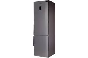 Холодильник Samsung RB37J5340SL/UA