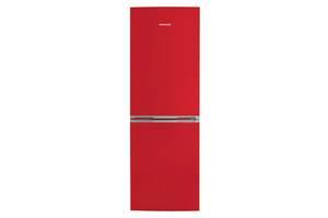 Холодильник Snaige RF53SM-S5RP210