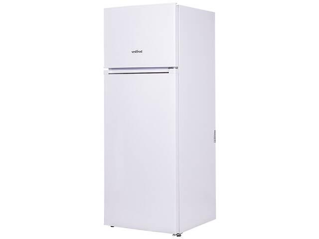 купить бу Холодильник Vestfrost CX263W (Турция) в Каменском (Днепродзержинск)