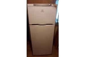 Холодильник Індезіт бу