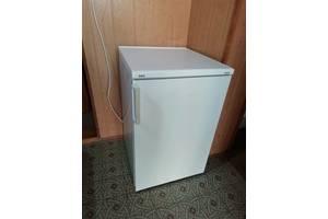 Холодильник з Німеччини !