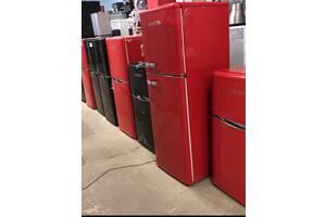 Холодильники Klarstein