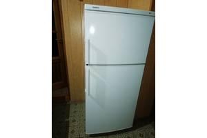 Холодильники з Німеччини !