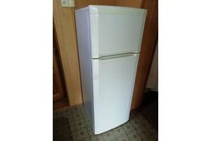 Холодильники из Германии